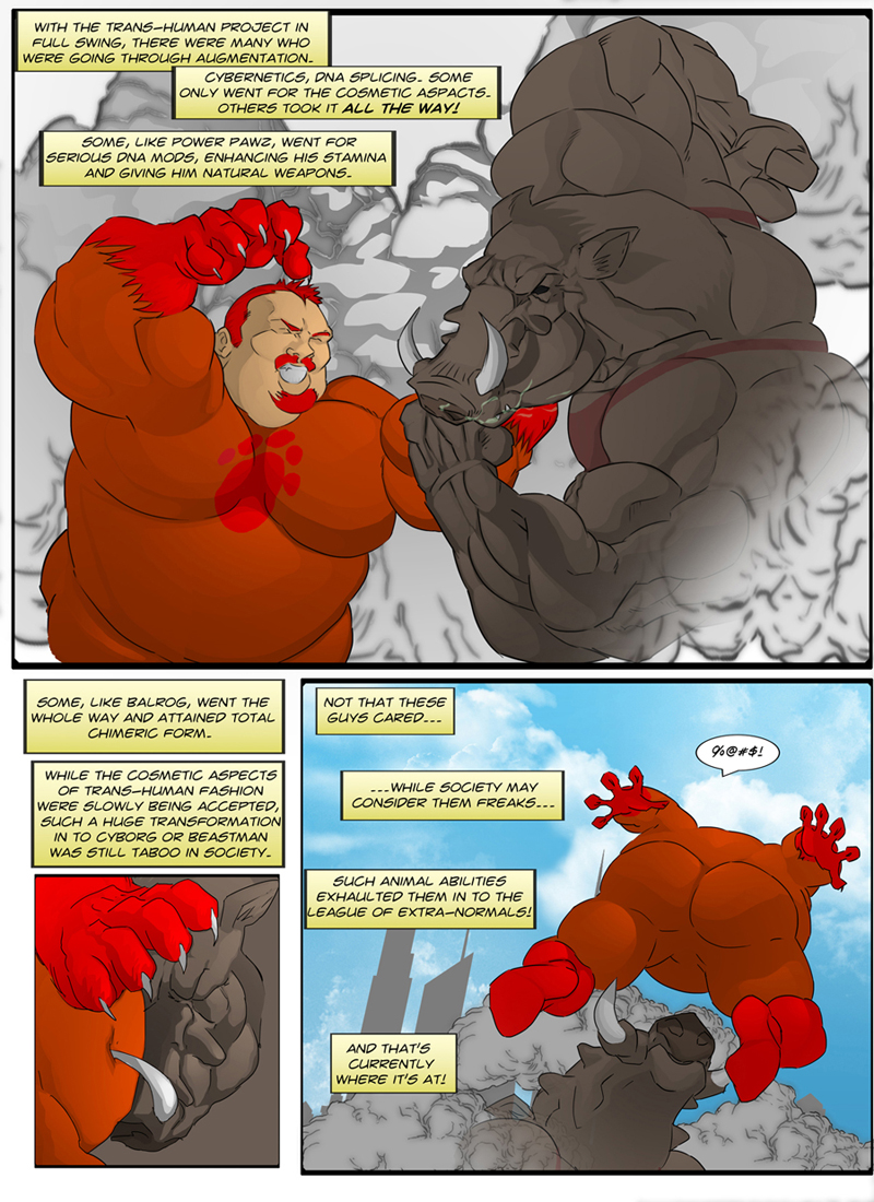 Issue #1 Page 23