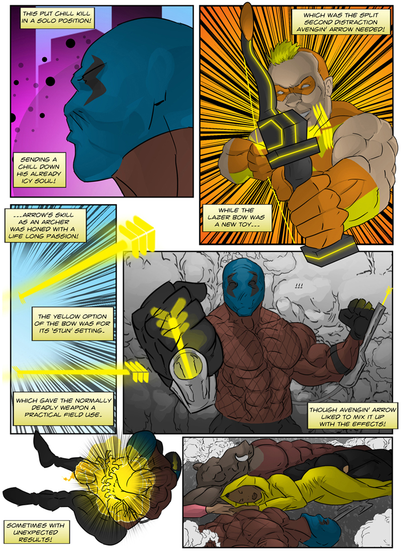 Issue #1 Page 29