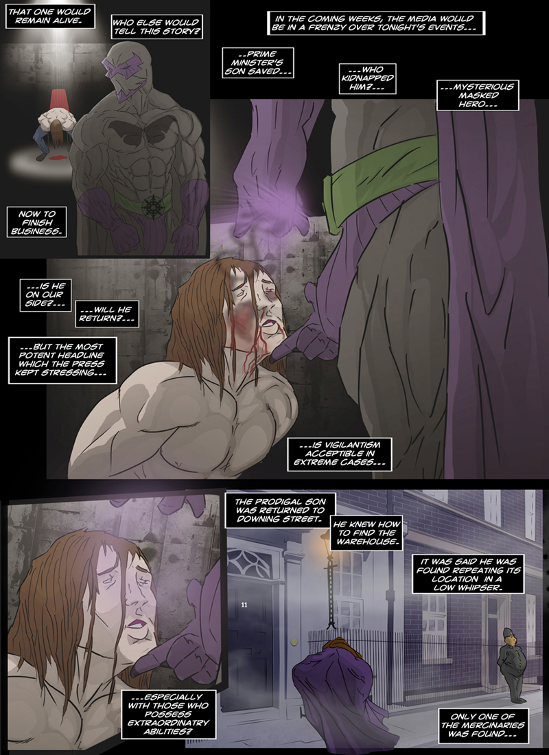 Issue #1 Page 11