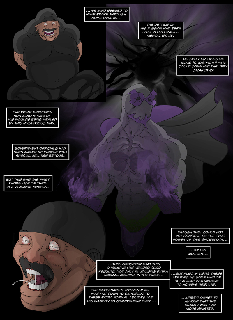 Issue #1 Page 12
