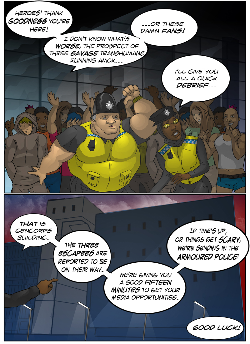 Issue #2 Page 13