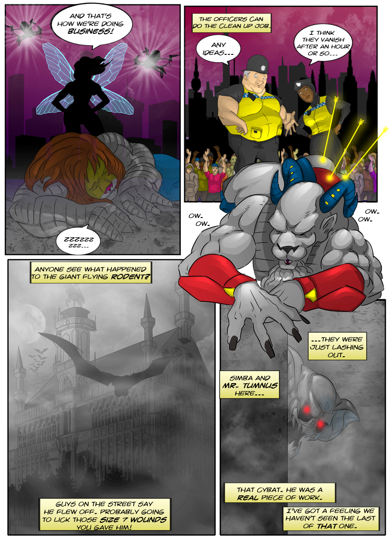 Issue #2 Page 31