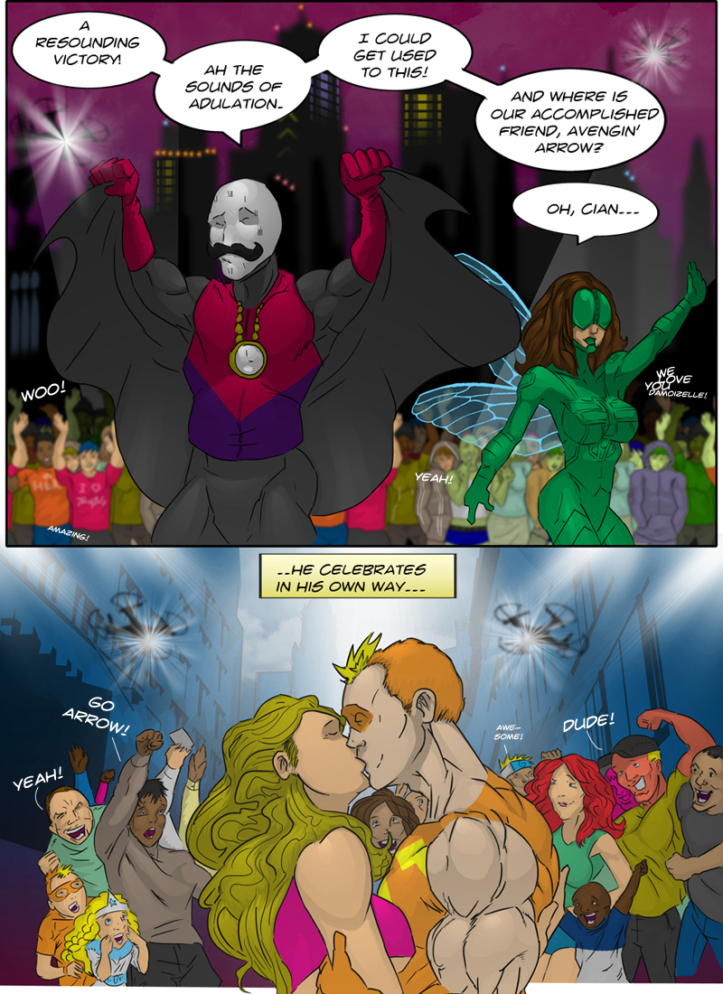 Issue #2 Page 33