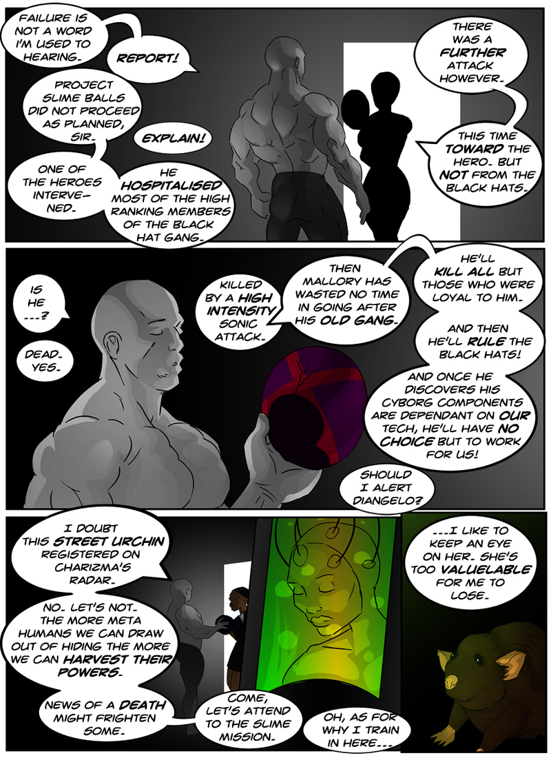 HOTWAB #4 Page 2