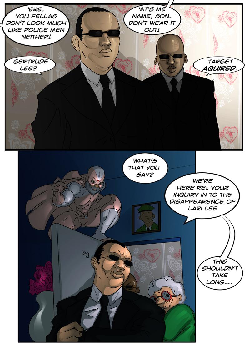 HOTWAB #4 Page 5