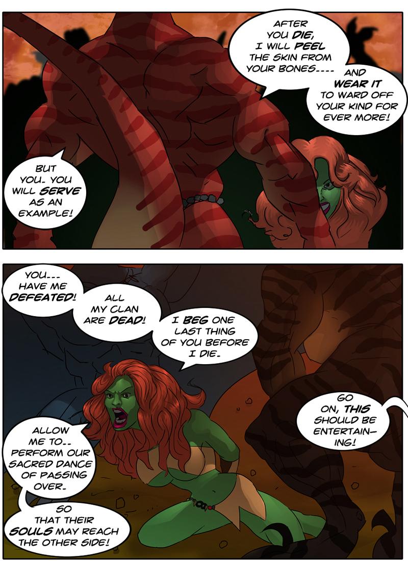 HOTWAB #4 Page 16