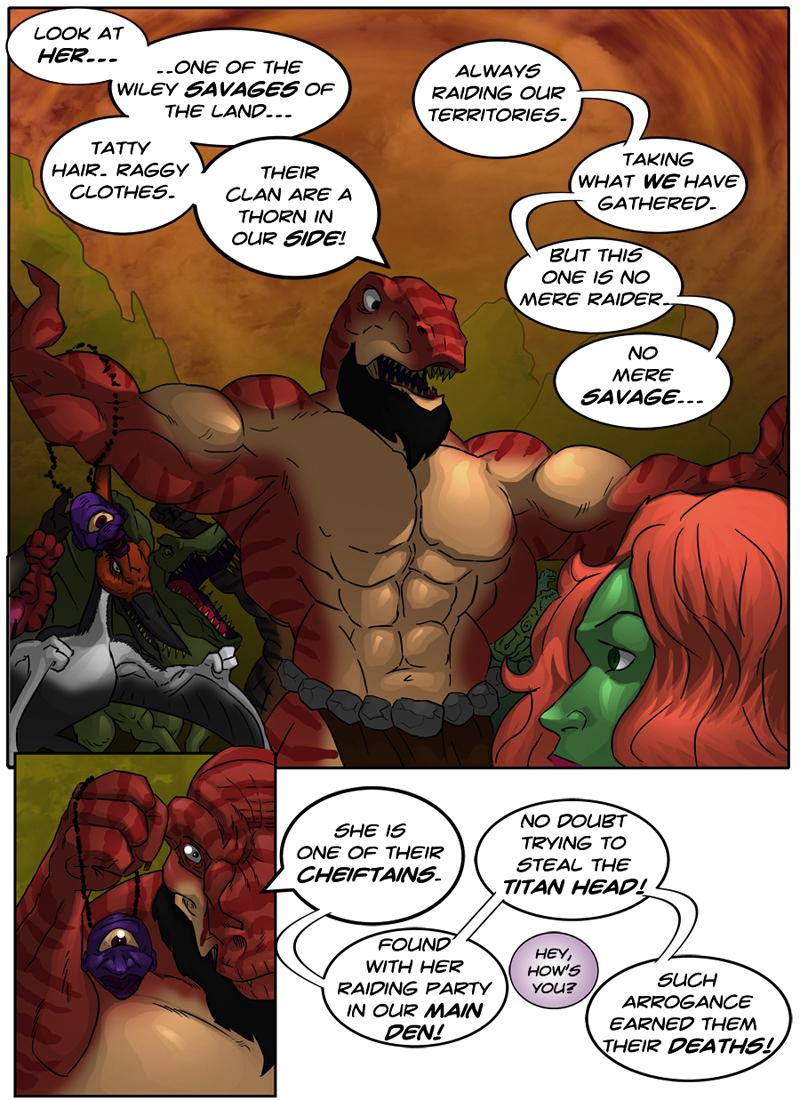 HOTWAB #4 Page 15
