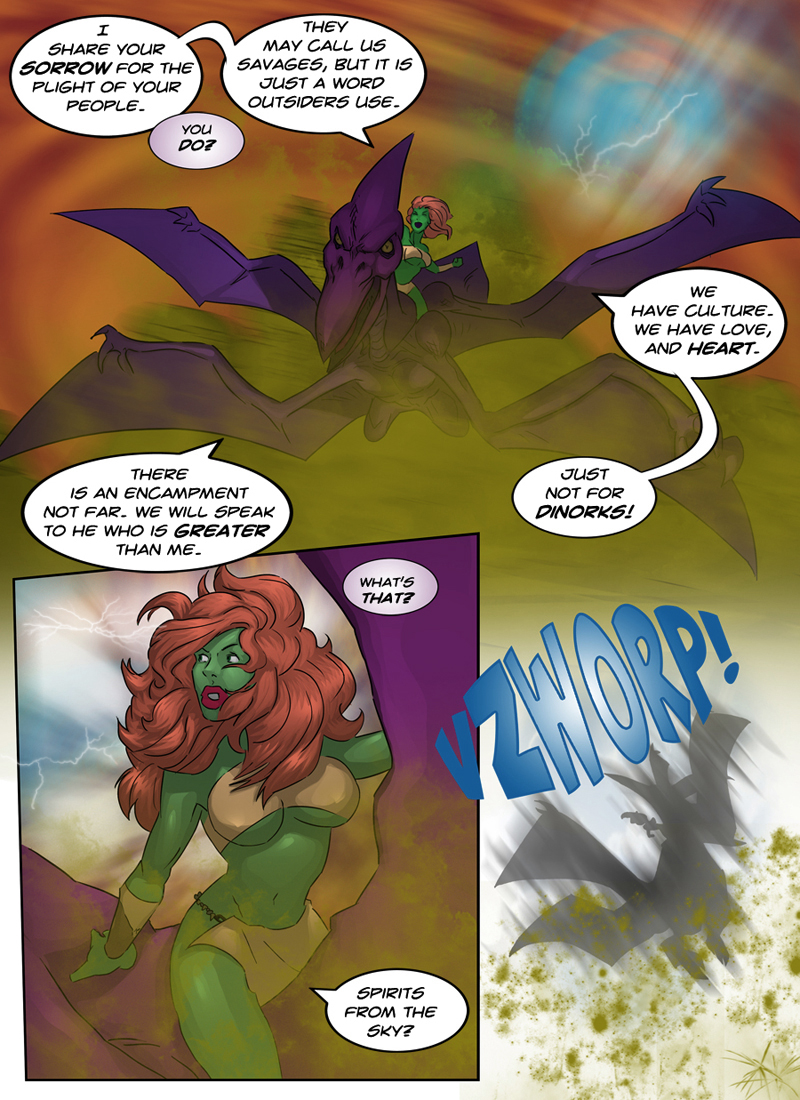 HOTWAB #4 Page 23