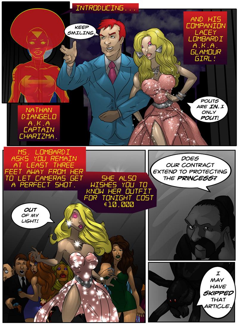 HOTWAB #4 Page 30