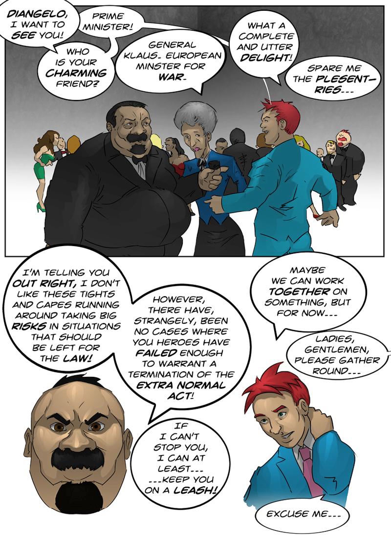 HOTWAB #4 Page 32