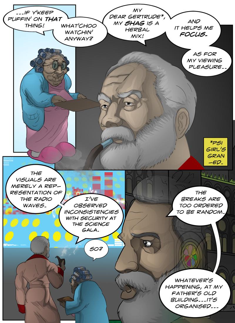 HOTWAB #5 Page 2