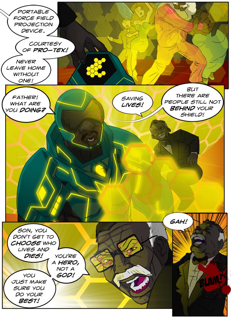 HOTWAB #5 Page 10