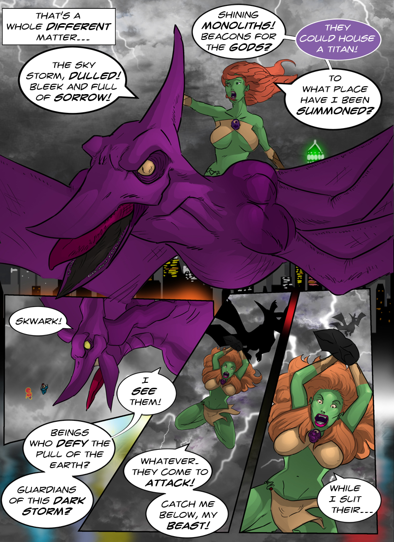 HOTWAB #5 Page 12