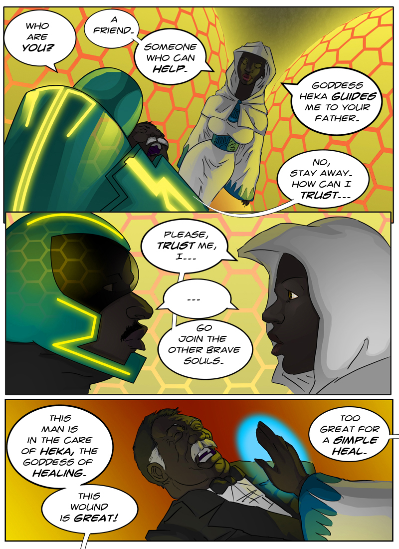 HOTWAB #5 Page 19