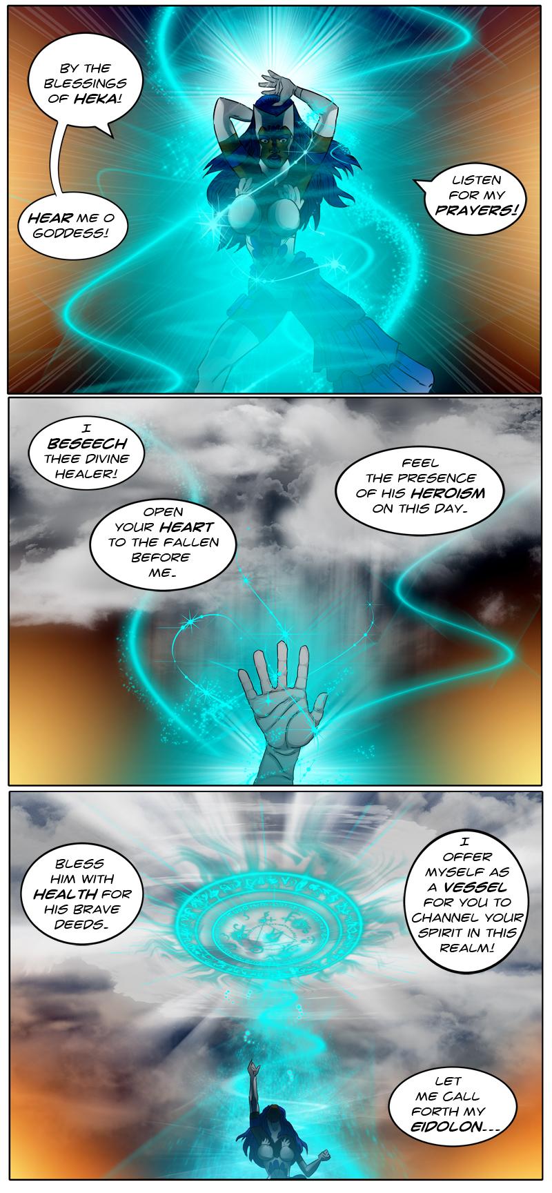 HOTWAB #5 Page 20