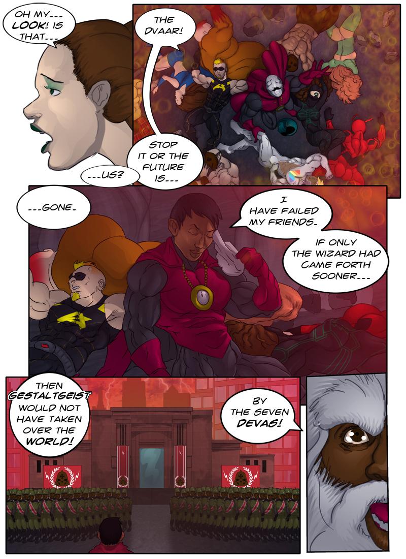 HOTWAB #5 Page 25