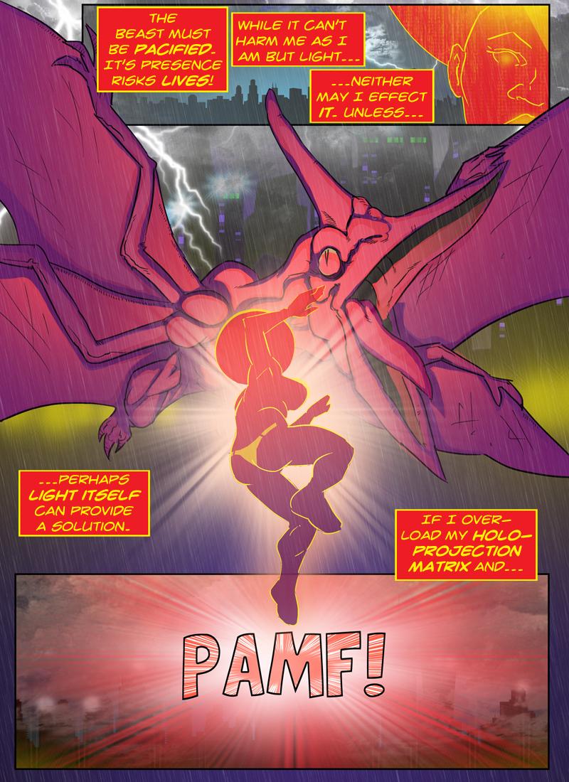 HOTWAB #5 Page 28
