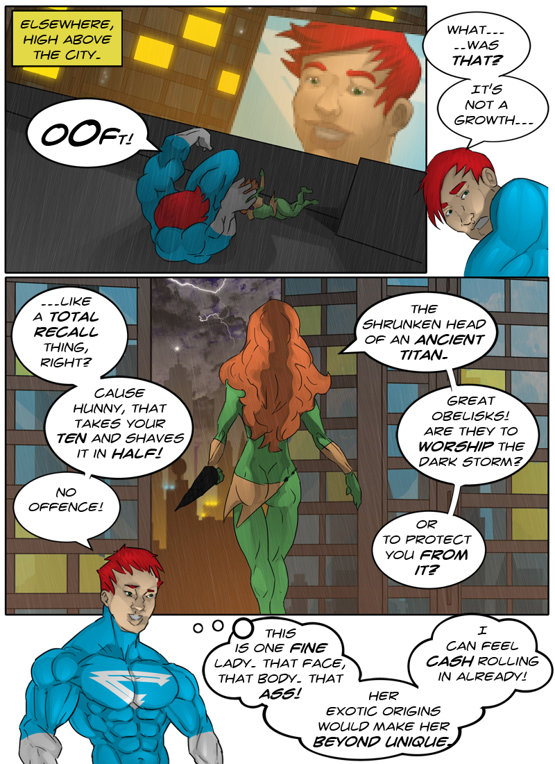 HOTWAB #5 Page 29