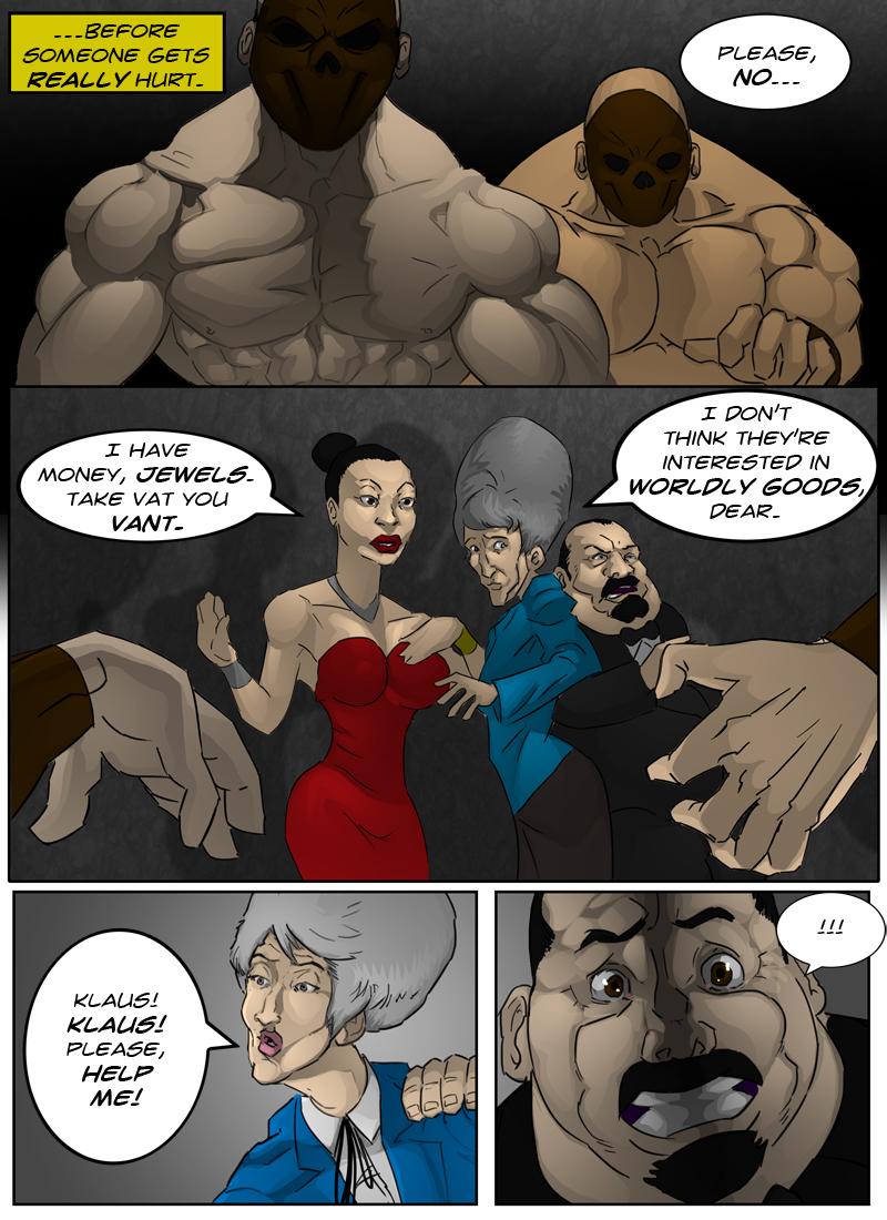 HOTWAB #5 Page 35