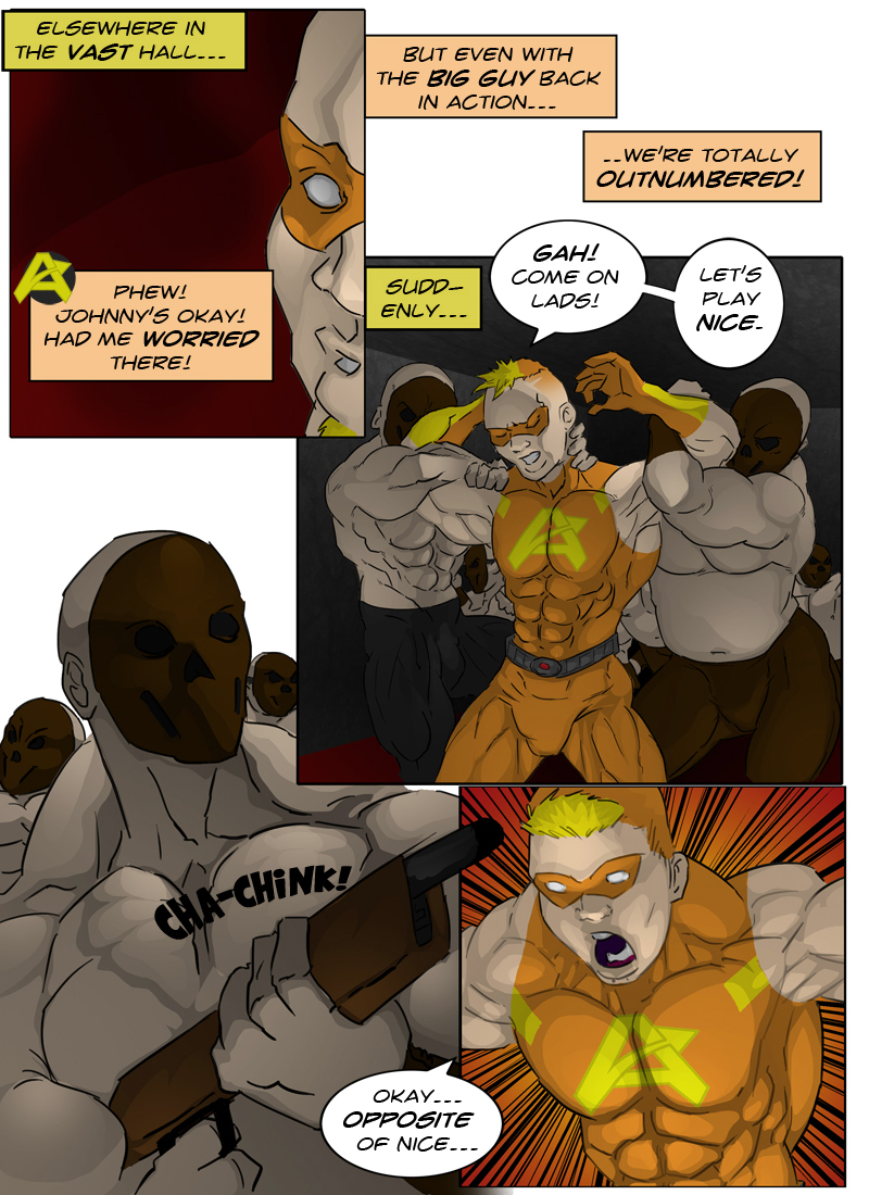 HOTWAB #5 Page 37