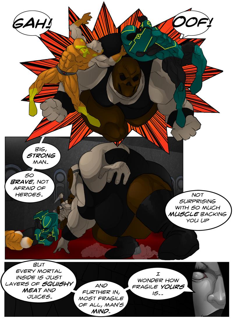 HOTWAB #5 Page 39