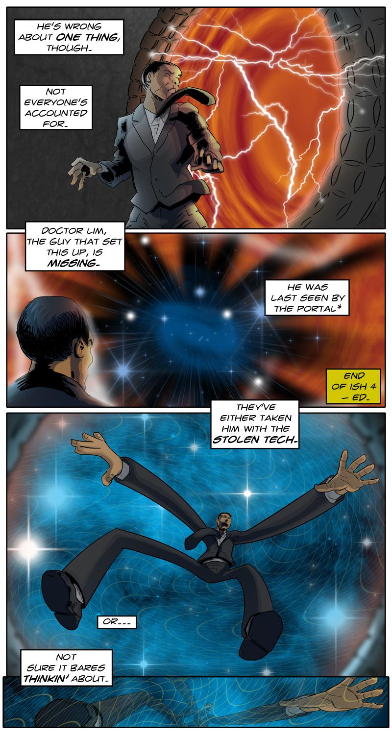 HOTWAB #5 Page 50