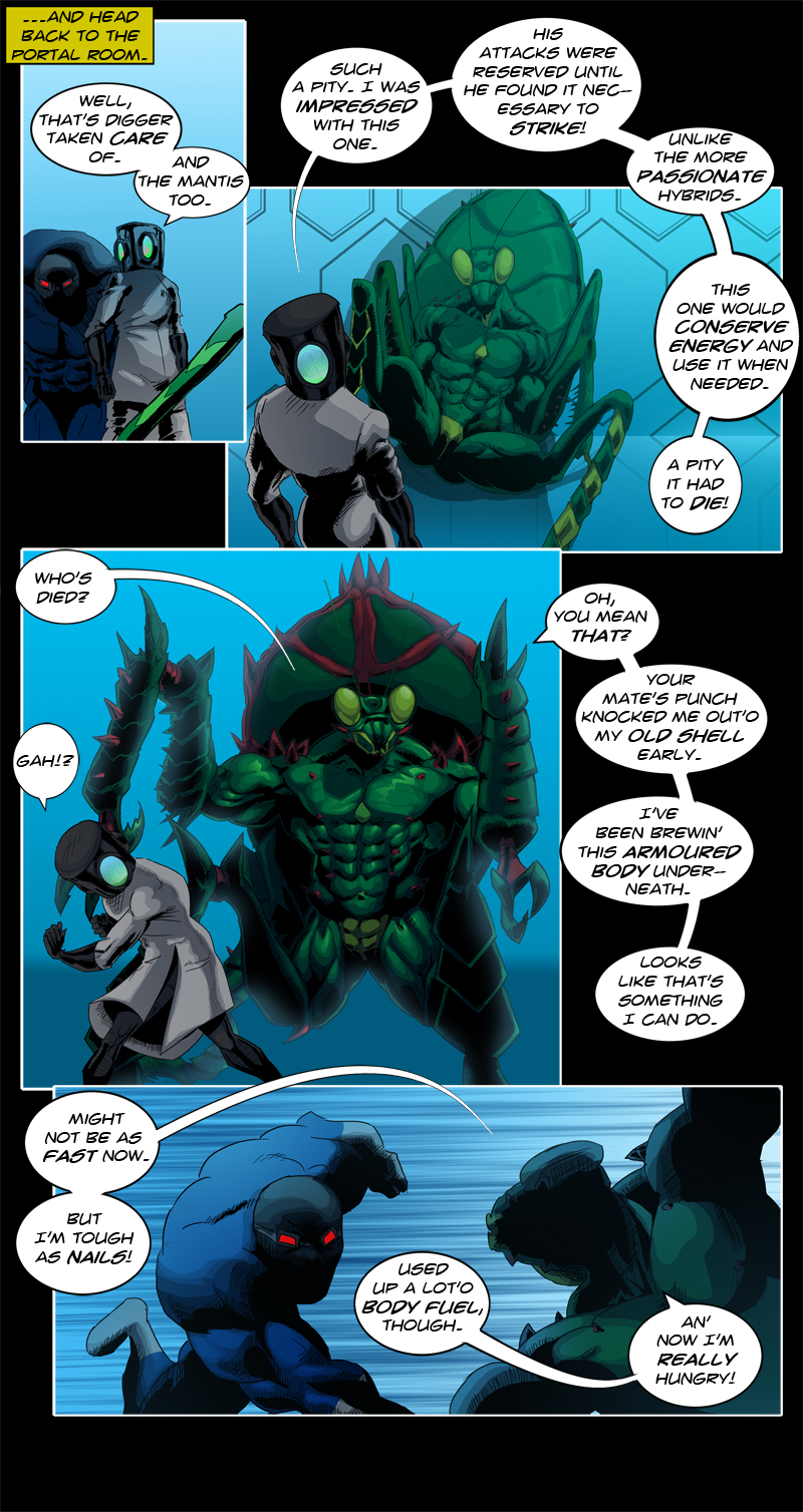 Issue #6 Page 24
