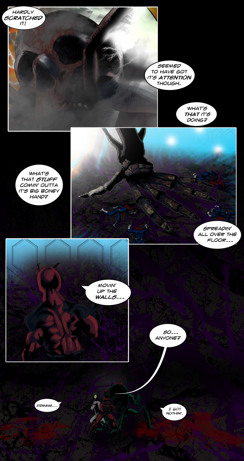 Issue #6 Page 33