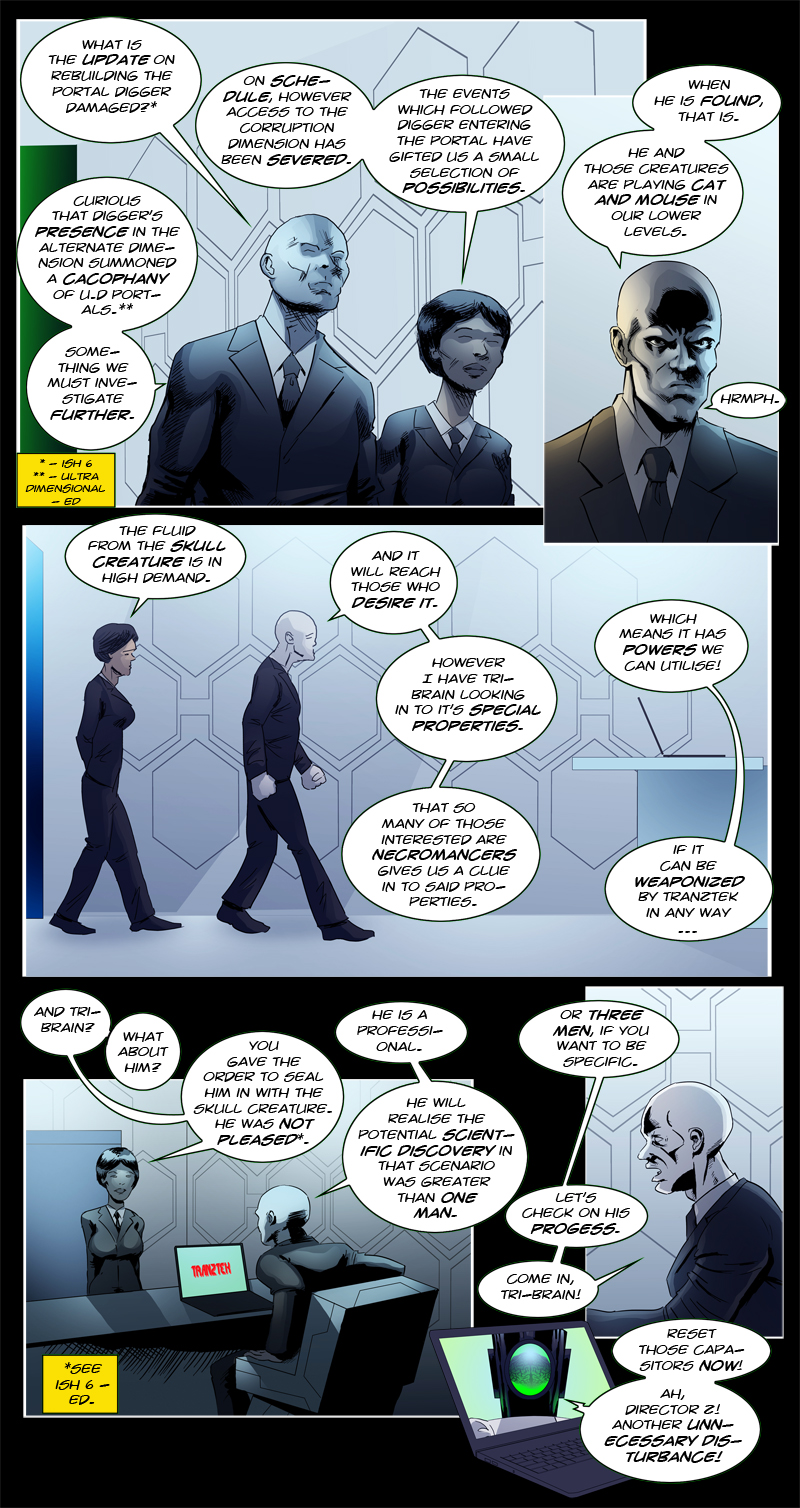 Issue 8 - Page 7